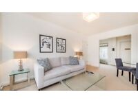 1 bedroom flat in 145 Fulham Road, Chelsea, LONDON, SW3