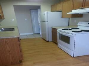 Lovinac Manor Apartments - Two Bedrooms Apartment for Rent