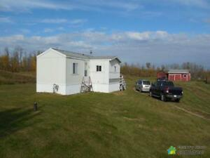 $315,000 - Mobile home for sale in Beaver County Strathcona County Edmonton Area image 1