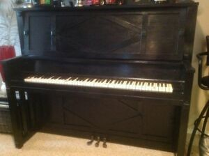 Great Piano STILL for sale