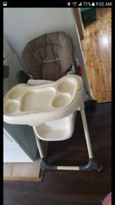 Chambre de bébé garcons