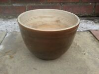 brown pot for sale