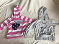 2 next jumpers 3-4 years