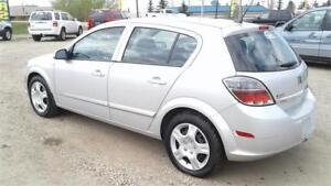 **2008 SATURN ASTRA** CALL NOW FOR FINANCING ***