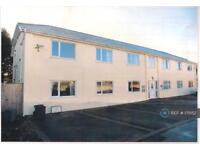 1 bedroom flat in Saltash, Plymouth, PL12 (1 bed)