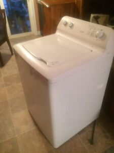 Washer for sale $100