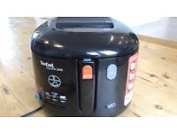 Tefal Filtra One deep fat fryer