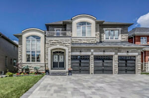 JUST SOLD!!!!! SOLD over asking $365,100