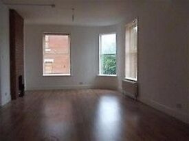 Larger Comfortable Room With Light And Height - Including All Bills