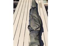 TF gear compact rod bag