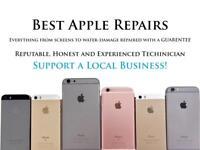 Best iPhone Repair!