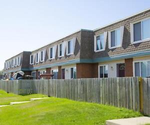 Boardwalk Village III - 81 Ave. & 176 St.