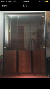 Armoire/drawer/cabinet/storage/shelving unit