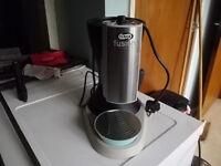 Flavia Fusion Coffee/Drinks machine