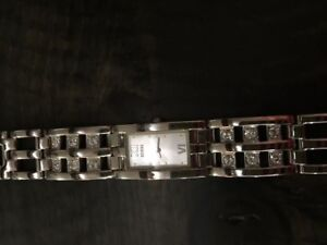 Guess watch, worn once!