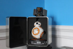 BB-8 Star Wars App-Enabled Droid Special Edition