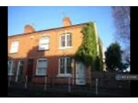 2 bedroom house in North Street, Leicester, LE7 (2 bed)