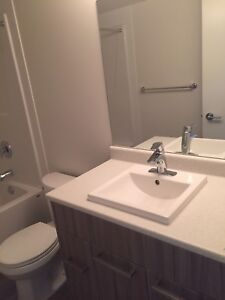 UBCO- U2  1 bedroom apartment available September 1st