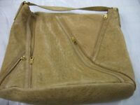 Marc by Marc Jacobs Bag - Beige