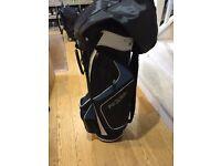 Golf bag junior/ladies