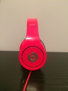 Beats - Studio by Dr Dre