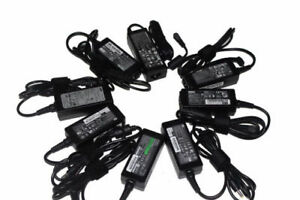 ORIGINAL LAPTOP CHARGER ALL BRANDS