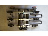 For Sale / Sports, Leisure & Travel / Bicycle Accessories