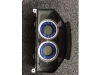 2010> VOLVO V60/S60 Diesel r-design Speedo Head Instrument Cluster