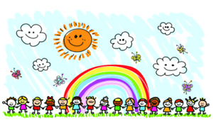 Offering Childcare - Moncton North
