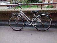 Bike 50£