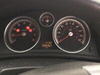 2005 Astra sri low miles