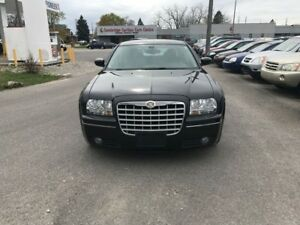 2005 Chrysler 300 On sale
