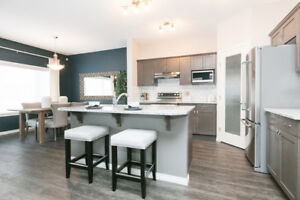 Single Family Home in Sherwood Park - Available 2018 (10566)