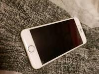I phone 6 gold