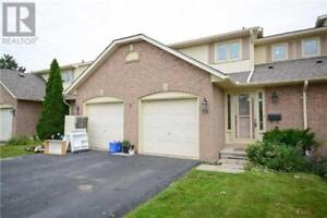 Awesome 3Br3Wr CondoTH Low Maintenance Fee 2470 HEADON FOREST Dr