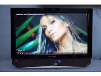 Levono B320 21.5 Inch, AIO i3 Touchscreen PC,4GB Ram,500GB HDD,i3 3.1ghz CPU,Windows 10 x64
