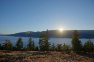 Build a Brand New Lake View Home in Lakestone