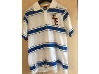 Everton Shirts
