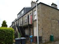 2 bedroom flat in Lawrence Street, Broughty Ferry, Dundee