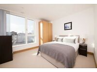 SHORT LET - BRAND NEW DEVELOPMENT IN SHOREDITCH! FUSION COURT! ALL BILLS INCLUDED AVAILABLE OCTOBER