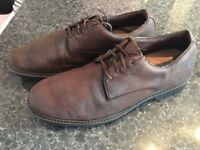 TIMBERLAND EARTHKEEPERS WATERPROOF , ONLY £25!!!! SIZE 9.5