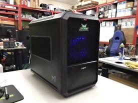 i5 Gaming PC - i5, 8gb Ram, nvidia 970, 500gb hdd