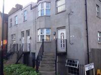 3 Bedroom Flat to Let in Croydon