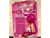 Softhood