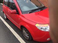 2006 Proton Savvy 1.2 Hatchback