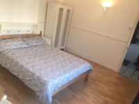Beautiful Double Room Available From 1st of September To Rent In Limehouse - Fantastic Location!!!