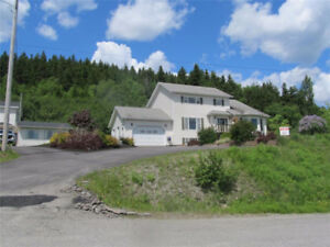 23 Chaytors Road, Corner Brook - MLS® 1159099 #RoyalLePage