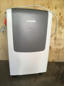 Portable air conditioner for sale!!