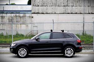 2014 Audi Q5 -