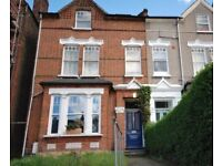 ** STUDIO APARTMENT AVAILABLE NOW IN NORWOOD **
